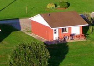 cottage-ext